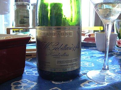 champgne.jpg