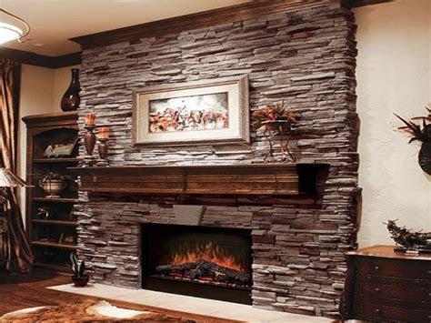 Cheap modern ceiling lights, dry stack stone veneer