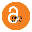 If Everything Goes Open Access, How Will Authors Make Money? : Publishing Perspectives