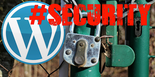 Latest WordPress Vulnerability: One-Liner To Remove Affected File(s) | inlineVision