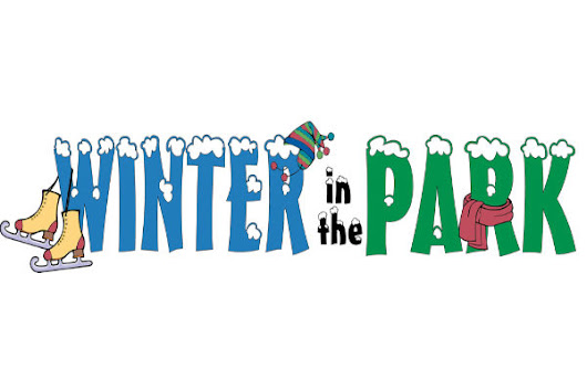 Winter in the Park - Heathrow Florida: Experience Seminole County in North Orlando
