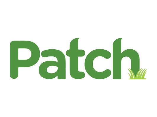 Patch - Everything Local: Breaking News, Events, Discussions