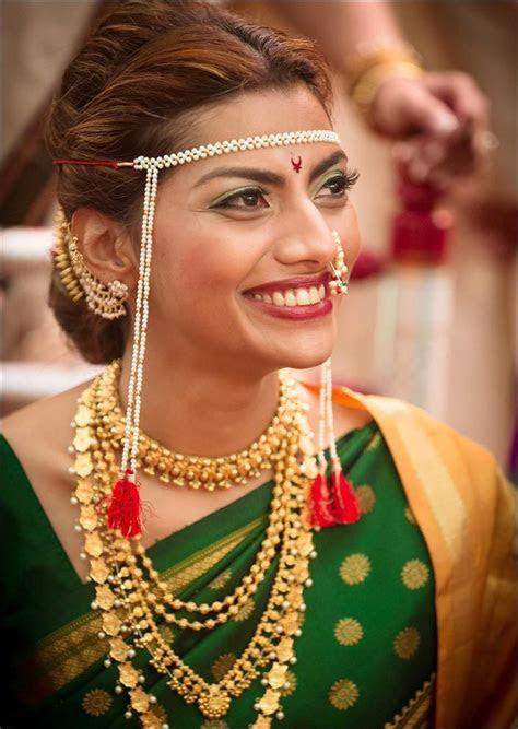 48 best DESI CLOTHES: Maharashtrian Style images on Pinterest