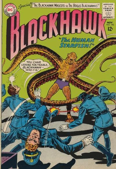 blackhawk190.jpg