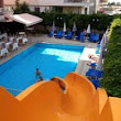 Featured hotels in Antalya / Republic of Turkey