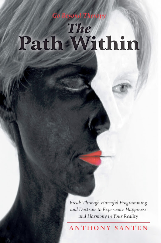 Review of The Path Within