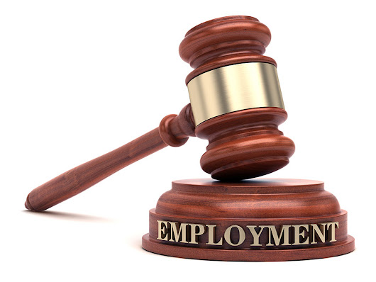 Reasons to Choose Employment Law Attorney Henderson | 702-259-7777