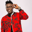 Reekado Banks Accused Of Fraud, Might Face Prison Sentence