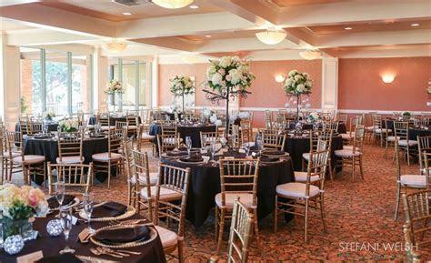 Wedding & Banquet Photos   Costa Mesa Country Club