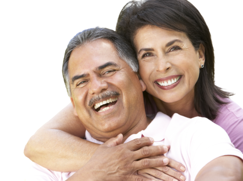 Dentist in Fort Worth, Arlington, Azle, Lake Worth, Benbrook - Texas Denture Clinic