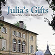 Julia's Gifts (Great War Great Love Book 1) - Kindle edition by Ellen Gable. Religion & Spirituality Kindle eBooks @ Amazon.com.