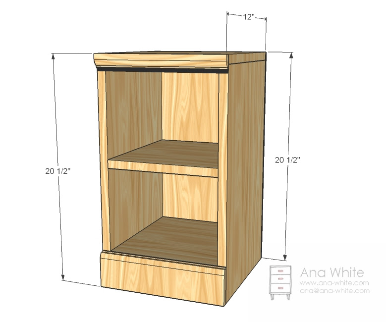 Wood Projects That Are Easy