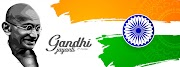 Gandhi Jayanti 2020:151st birth anniversary of Mahatma Gandhi Importance, meaning and history of celebrating this day in India