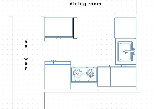 Image Result For Kitchen Design Planner