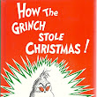 What The Grinch Can Teach You About Social Media - Heidi Cohen