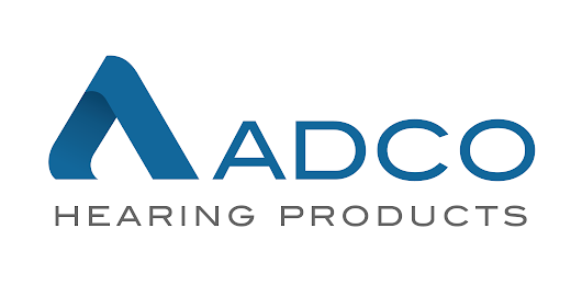 Careers at ADCO Hearing Products