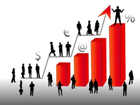 tỷ-đô, tỷ-USD, doanh-thu, tài-sản, lợi-nhuận, doanh-nghiệp, Phạm-Nhật-Vượng, tỷ-phú, Forbes, Vincom, Vingroup, Vinamilk, TH-True-Milk, Tân-Hiệp-Phát, Jonathan-Hạnh-Nguyễn, Hoàng-Anh-Gia-Lai, Đoàn-Nguyên-Đức, Trương-Gia-Bình, Hùng-Vương