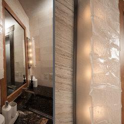 a881134701bf5273_2982-w249-h249-b0-p0--contemporary-bathroom-lighting-and-