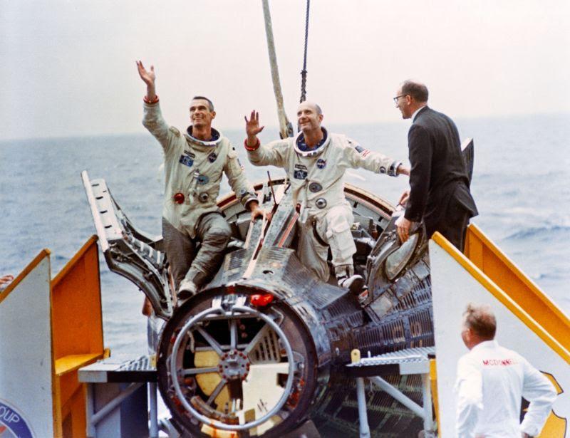 Jun06-1966-gemini9a-s66-34118-resize800