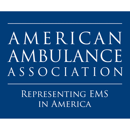 Professional Affiliations | Alert Ambulance Service