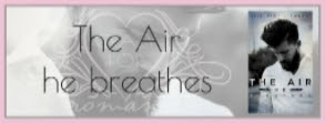 the air he breaths italia