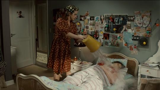 Cinema Minha Mãe é Uma Peça Não Perderemos Por Nada Atl Pop