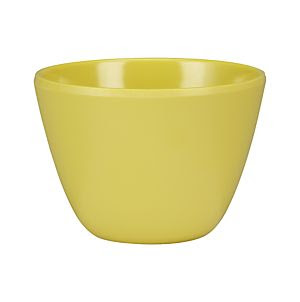 Outdoor Entertaining: Melamine | Crate and Barrel