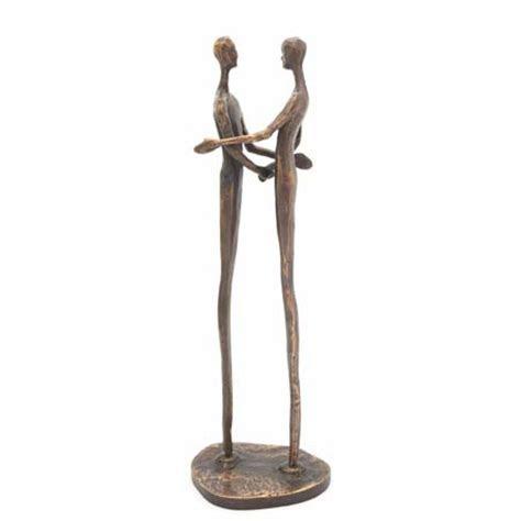Bronzen Beelden in opdracht