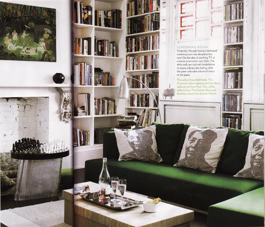 Dark Green Couch What Color Walls Olive Green Sofa Living Room