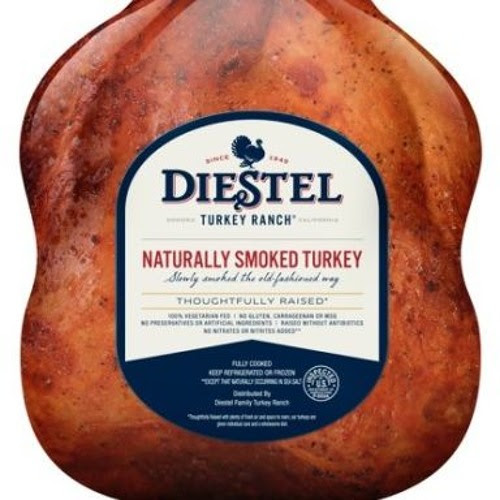 Diestel Turkey Breast by Roast Turkey