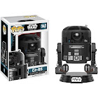 Star Wars Rogue One C2-B5 Pop!