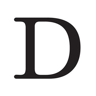 Elephant crushes scholar to death in Sri Lanka – DAWN.com
