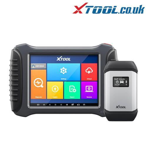 Xtool A80 Pro Utilisation des astuces 1