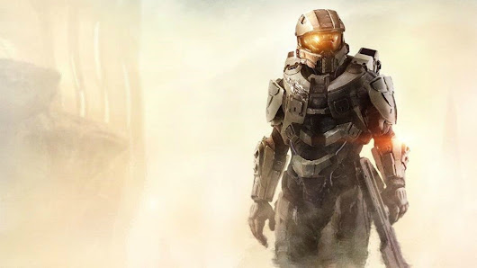 Halo Producer Wants to 'Transform' the Franchise - IGN