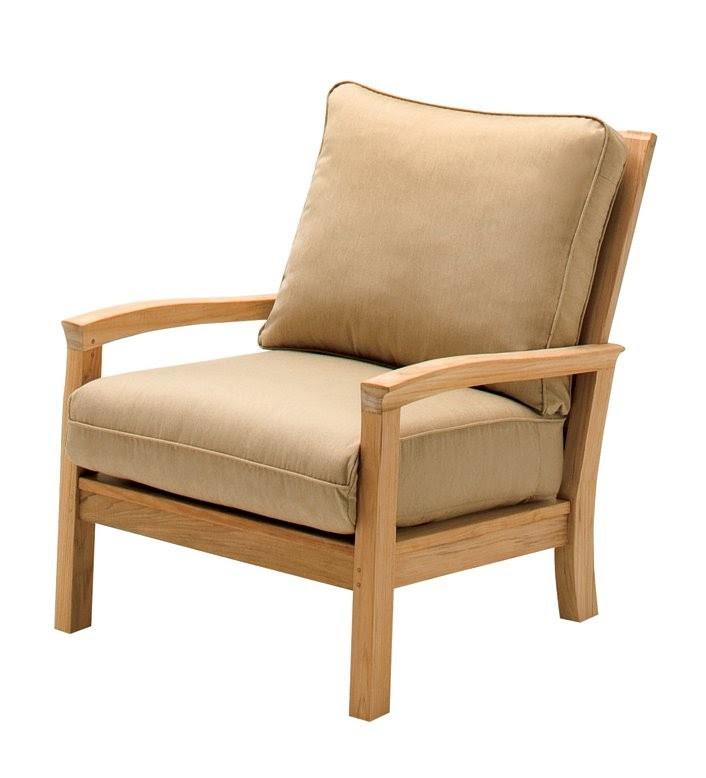 table et chaises de terrasse fauteuil bas. Black Bedroom Furniture Sets. Home Design Ideas