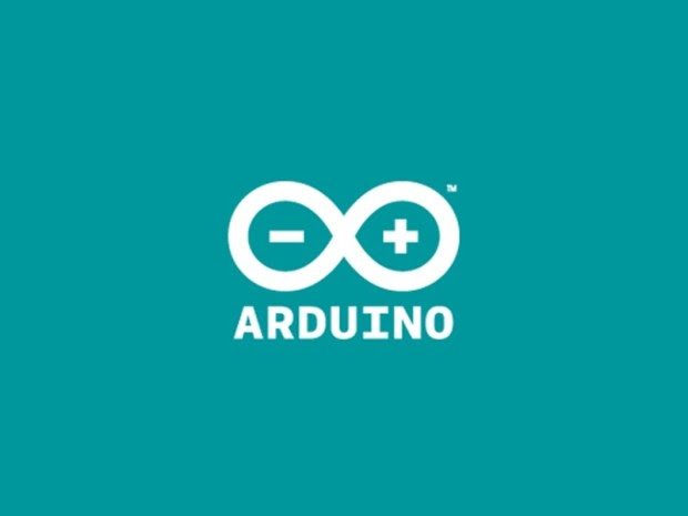 How to Install the Arduino IDE for Windows