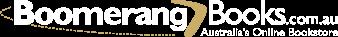 Boomerang Books - Australia's Online Bookstore