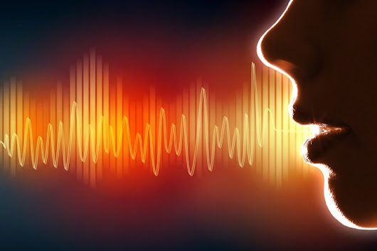 5 Easy Ways to Add Voice to Your Content - Jeffbullas's Blog