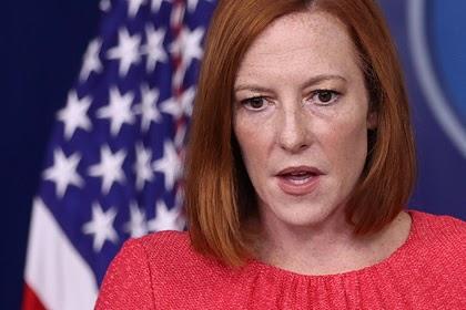 В США рассказали о переговорах по восстановлению работы аэропорта в Кабуле