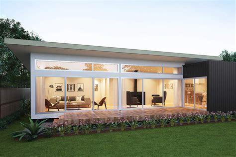 simple house design perth simple house design busselton