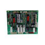 GE WR55X10856 Main Board Assembly for Refrigerator