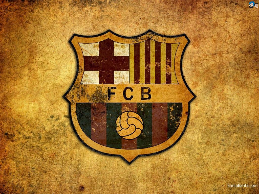 FC Barcelona Wallpapers Wallpaper
