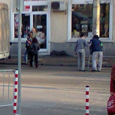 veliko_turnovo-kooperativen_pazar (2)