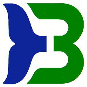 Binghamton Whalers logo, Binghamton Whalers logo