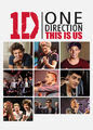 One Direction: This Is Us | filmes-netflix.blogspot.com