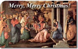 Merry_Merry_Christmas.jpg