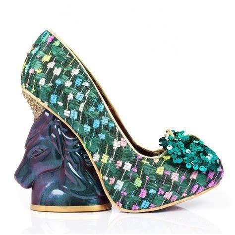 Trixy   Irregular Choice   My Style   Shoe boots, Funky