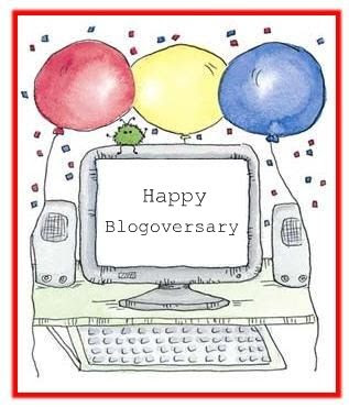 http://nittygriddy.com/wp-content/uploads/2010/11/happy-blogoversary.jpg