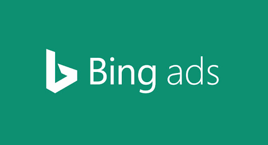 Bing Ads Adds Structured Snippet Extensions - Search Engine Journal