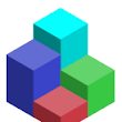 Isomer – an isometric graphics library for HTML5 canvas